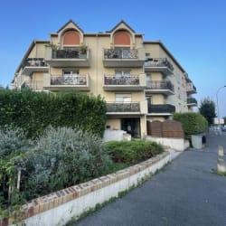 Montmagny - 3 pièce(s)