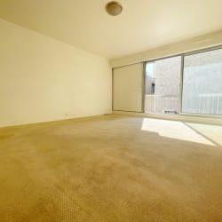 Appartement Paris 2 pièce(s) 52 m2