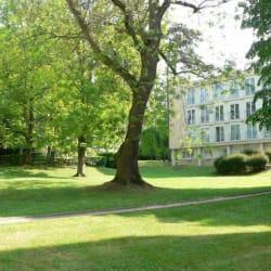 St Brice Sous Foret - 3 pièce(s) - 55.74 m2