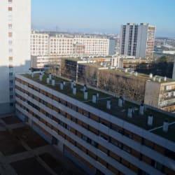 Sarcelles - 3 pièce(s) - 74 m2