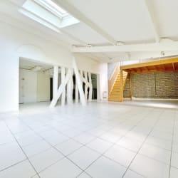 Appartement Saint Maurice 3 pièce(s) 99.23 m2