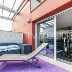 Gennevilliers - 2 pièce(s) - 40 m2 - 2ème étage