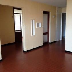 Albi - 4 pièce(s) - 75 m2