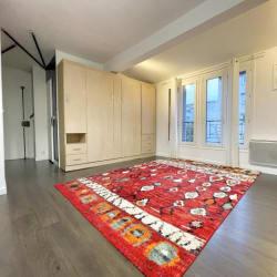 Asnieres Sur Seine - 1 pièce(s) - 31.41 m2