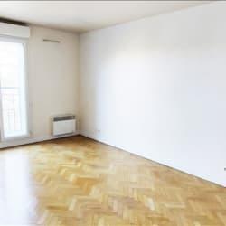 Maisons Alfort - 2 pièce(s) - 35.81 m2