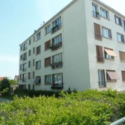 Epinay Sur Seine - 3 pièce(s) - 50.28 m2