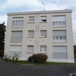 Conflans Ste Honorine - 1 pièce(s) - 21.5 m2