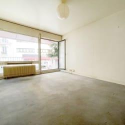 Appartement Paris 3 pièce(s) 63.25 m2