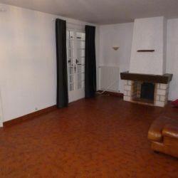 Vaux Sur Mer - 3 pièce(s) - 79 m2