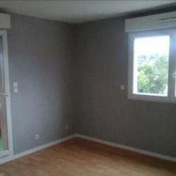 Poitiers - 2 pièce(s) - 35 m2 - 1er étage