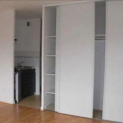 Poitiers - 1 pièce(s) - 25 m2 - Rez de chaussée