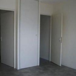 Buxerolles - 2 pièce(s) - 36 m2 - 2ème étage