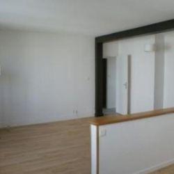 Buxerolles - 3 pièce(s) - 65 m2 - 3ème étage