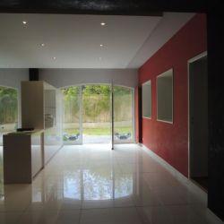 Buxerolles - 7 pièce(s) - 245 m2 - Rez de chaussée