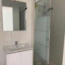 Poitiers - 2 pièce(s) - 38 m2 - 2ème étage