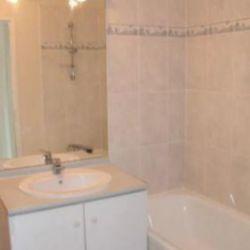Poitiers - 2 pièce(s) - 36 m2 - 2ème étage