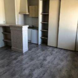 Poitiers - 1 pièce(s) - 25 m2 - 2ème étage