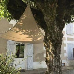 Nouaille Maupertuis - 5 pièce(s) - 110 m2