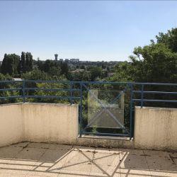 Niort - 3 pièce(s) - 58 m2 - 1er étage