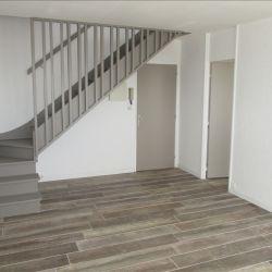 Niort - 2 pièce(s) - 54 m2 - 6ème étage