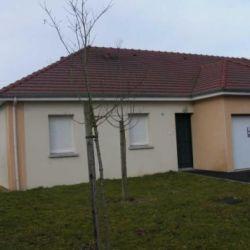 Chatellerault - 5 pièce(s) - 80 m2