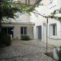 Niort - 9 pièce(s) - 187 m2