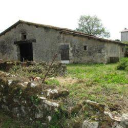 Germond Rouvre - 2 pièce(s) - 130 m2