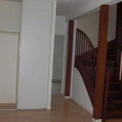 Poitiers - 3 pièce(s) - 75 m2 - 1er étage