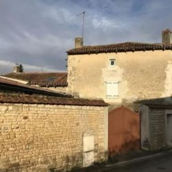 Charrais - 5 pièce(s) - 90 m2