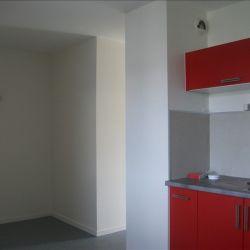 Buxerolles - 2 pièce(s) - 34 m2 - 1er étage