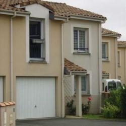 Poitiers - 5 pièce(s) - 82 m2
