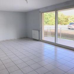 Niort - 3 pièce(s) - 83.18 m2 - Rez de chaussée