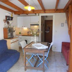 Vaux Sur Mer - 3 pièce(s) - 36.53 m2