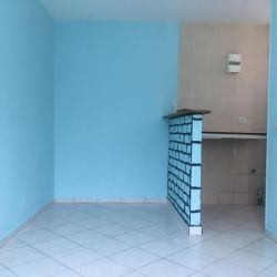 Gennevilliers - 1 pièce(s) - 15 m2 - 1er étage