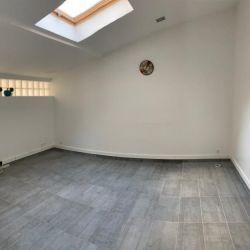 Vincennes - 1 pièce(s) - 34 m2 - Rez de chaussée