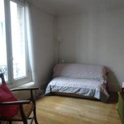 Paris 12 - 2 pièce(s) - 42 m2 - Rez de chaussée