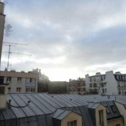 Paris 12 - 2 pièce(s) - 53 m2 - 4ème étage