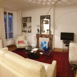 Paris 12 - 5 pièce(s) - 87 m2 - 4ème étage