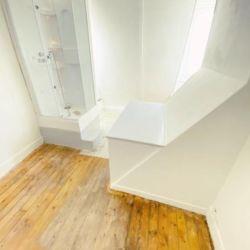 Paris 12 - 1 pièce(s) - 11.25 m2 - 7ème étage