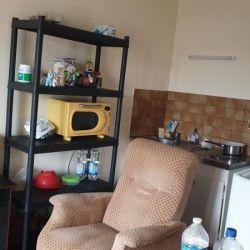 Begard - 2 pièce(s) - 31 m2 - 1er étage