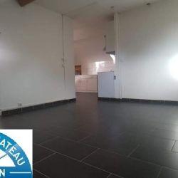Chennevieres Sur Marne - 4 pièce(s) - 68 m2 - 2ème étage