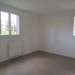 Pontault Combault - 3 pièce(s) - 66 m2 - Rez de chaussée