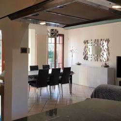 Ormesson Sur Marne - 5 pièce(s) - 115 m2