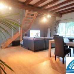 Ormesson Sur Marne - 5 pièce(s) - 120 m2