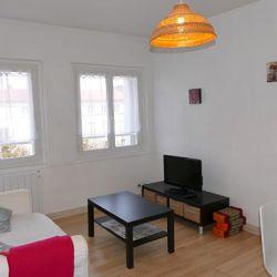 APPARTEMENT ROYAN - 3 pièce(s) - 50 m2