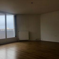 Appartement POISSY - 3 pièce(s) - 68 m2