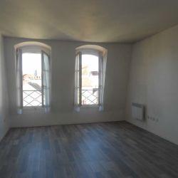 Appartement ST GERMAIN EN LAYE - 2 pièce(s) - 45.38 m2