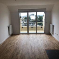 Appartement Saint Germain En Laye 4 pièce(s) 75.79 m2