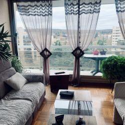Appartement Saint Germain En Laye  4 pièce(s) 78.65 m2