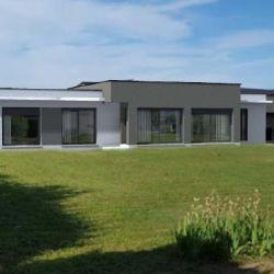 Maison Romans Sur Isere 4 pièce(s) 110 m2